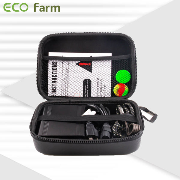 ECO Farm Electric D-nail/Enail Heating Set