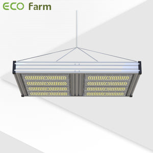 Eco Farm 240W/480W/720W LED Panel
