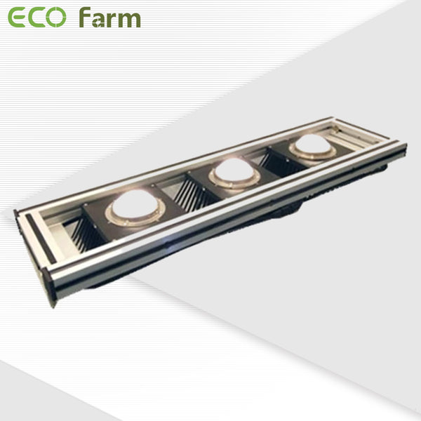 Eco Farm 450W CREE CXB3590 COB LED Grow Light