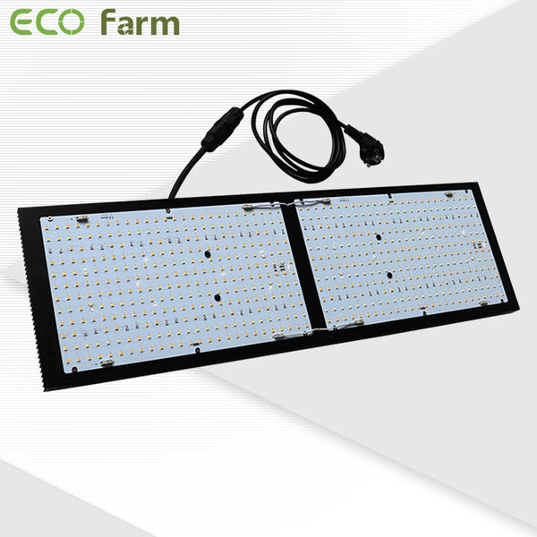 Eco Farm LED Quantum Board - RX-LM301-312 Series