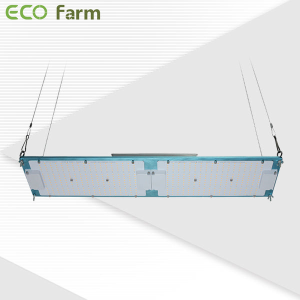 ECO Farm ECO Blue 120/240W LM301H Quantum Board