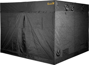 Best Gorilla 8ft x 8ft x 6ft11inch w/ Ext 7ft11inch Grow Tent 2019 For Plants