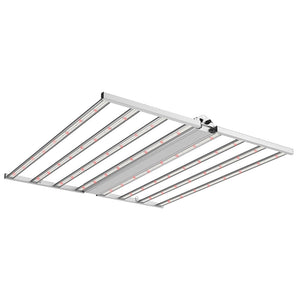 ECO Farm MB660/MB720 Foldable Grow Light Bar