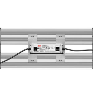 ECO Farm 150W/240W LM301B Quantum Board Bar-growpackage.com