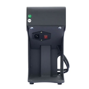 Eco Farm Manual Portable Heat Rosin Press