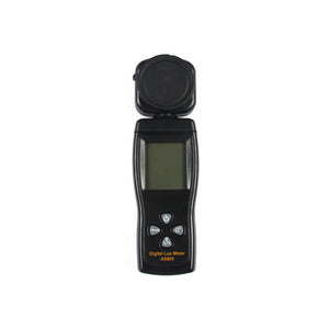 ECO Farm Digital Lux Meter Luminance Tester Light-growpackage.com