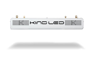 Kind LED K5 XL1000 1000W LED Grow Light for Indoor Plant Growing