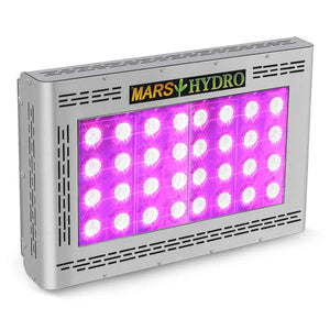 MarsHydro 400/600/800/1600W LED Grow Light