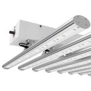 Morsen LED Grow Light - Skynet