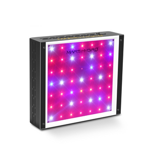 Mars Hydro Mars Eco 49 LED Grow Light