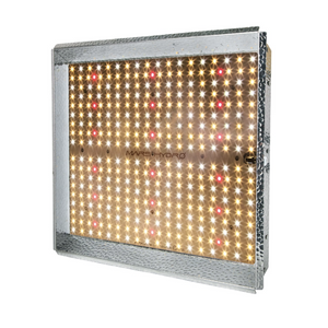 Mars Hydro TS 1000  - LED Grow Lights Depot