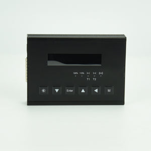 ECO Farm Master Controller for DE Ballast Digital Ballast for grow light-growpackage.com
