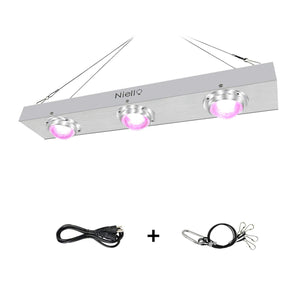 Niello 600W LED Cob Grow Light