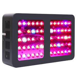 VIPARSPECTRA 300W LED Grow Light Full Spectrum