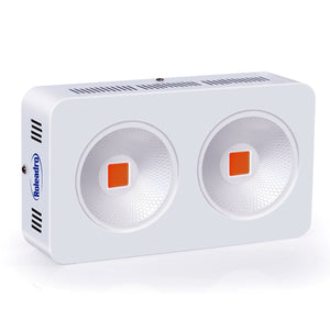 Roleadro 800W LED Grow Light
