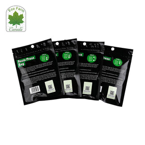 ECO Farm Rosin Press Bags-growpackage.com