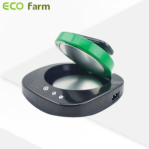 ECO Farm E-Rex Portable Mini Rosin Press Machine-growpackage.com