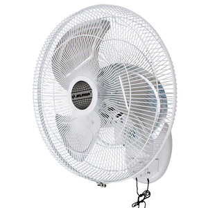 Eco Farm 16''/18'' Wall Fan