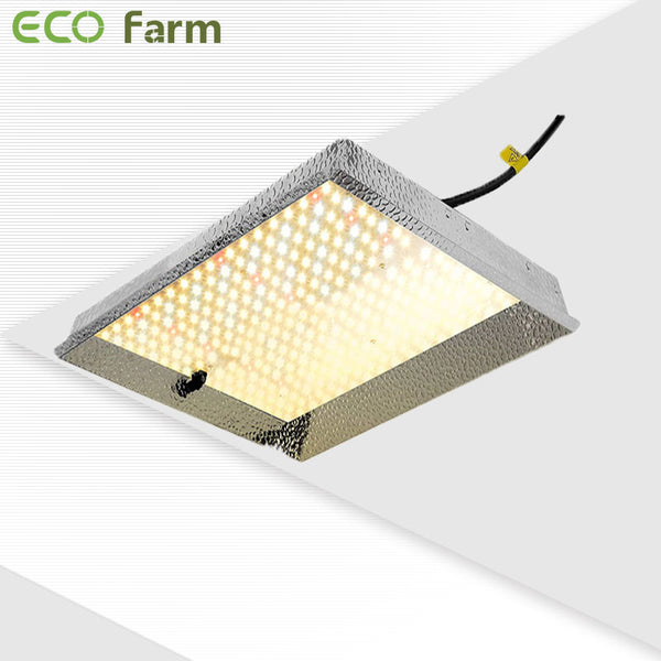 ECO Farm TS Series LM281B 150/300W LED Quantum Board-growpackage.com
