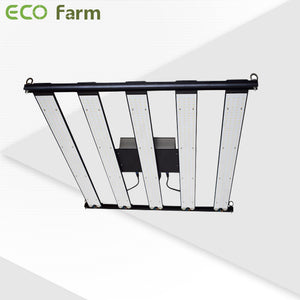 ECO Farm V4 Dimmable LED Grow Light Bar-growpackage.com