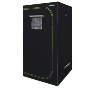 VIVOSUN Indoor Grow Tent