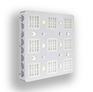 Advanced Led Diamond Series With USA Made 10W CREE XML LEDs