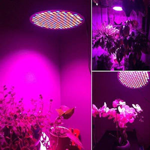 Niello 50W LED Grow Light Panel