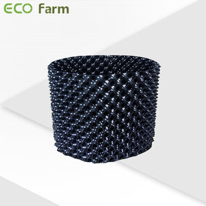 Eco Farm Air Root Pruning Pot for Plants
