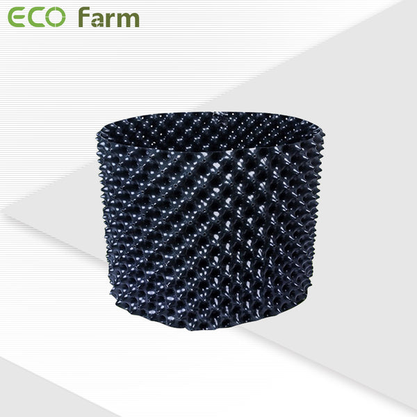 ECO Farm Air Root Pruning Pot for Plants-growpackage.com