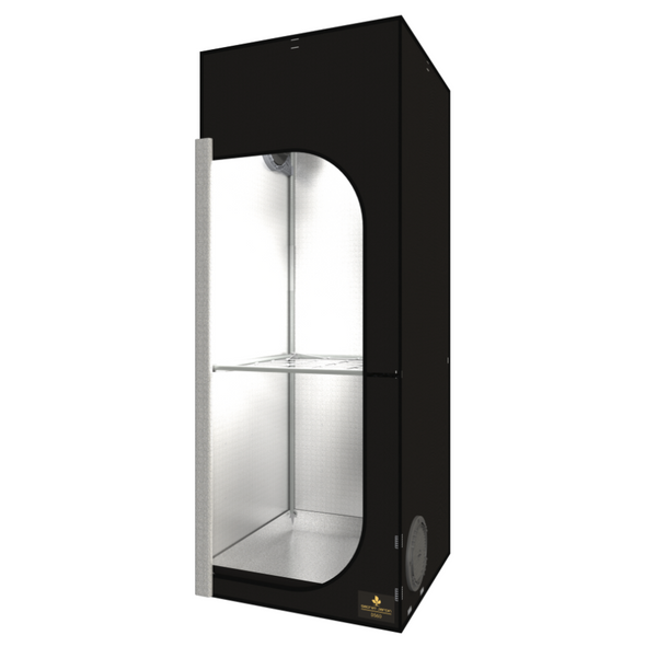 "Secret Jardin24""'x24""x60"" Indoor Grow Tent"