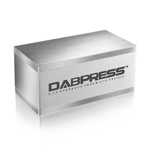 dabpress-2x4-rosin-puck-maker-pre-press-mold