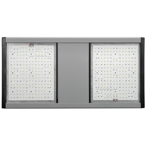 Grow Elite 500W LED Grow Light