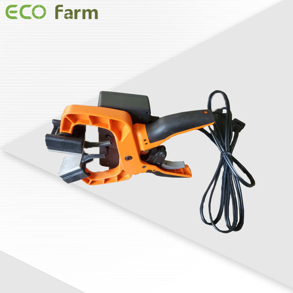 ECO Farm Handheld Rosin Press