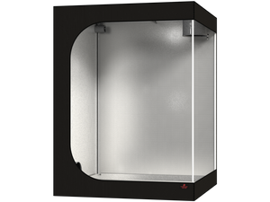 "Secret Jardin HS150 Hydro Shoot 60""x60""x80.4""Grow Tent"