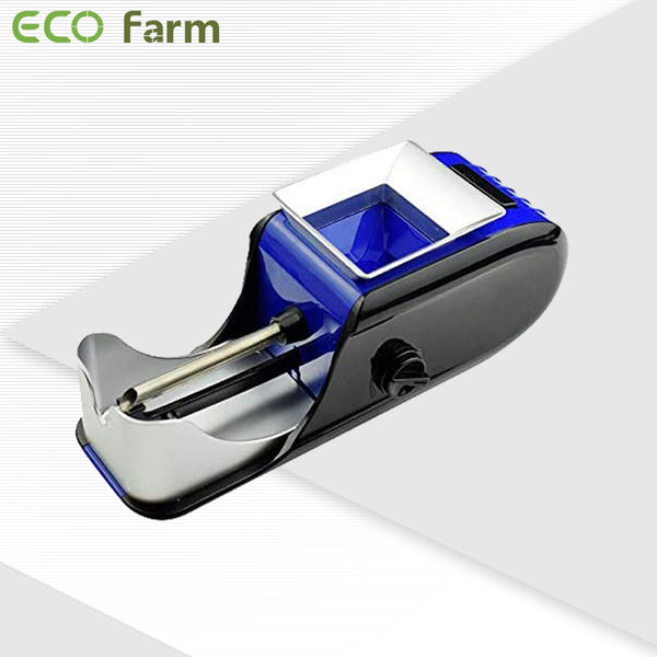 ECO Farm Electric Automatic Cigarette Rolling Machine-growpackage.com