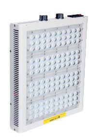 ECO FARM 300W/600W LED Grow Light