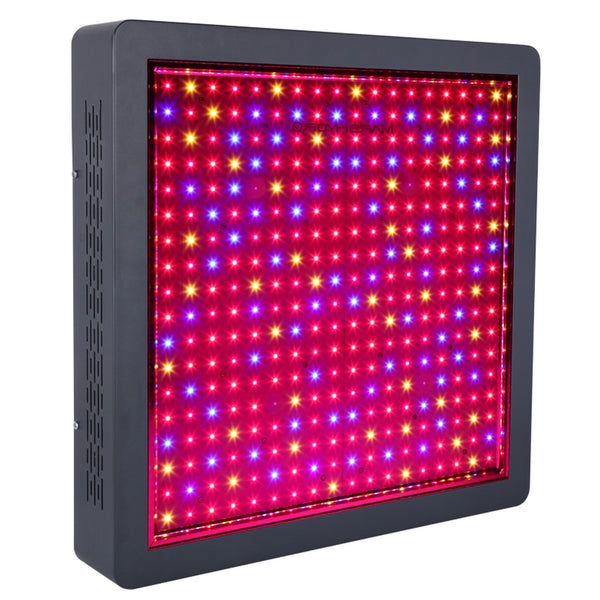 Mars Hydro Mars II 1600 LED Grow Light