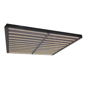ProMax Grow Max2400 High Power 500W LED Grow Light