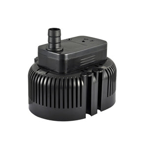 ECO Farm Hydroponic Water Pumps-growpackage.com