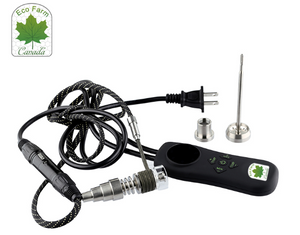 ECO Farm Hookah Heater-growpackage.com