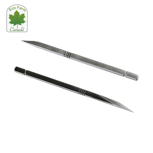 ECO Farm Stainless Steel DAB Tool
