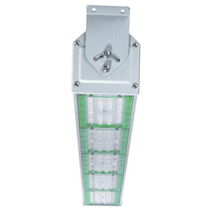 SunStream 250W Broad Spectrum LED Grow Light