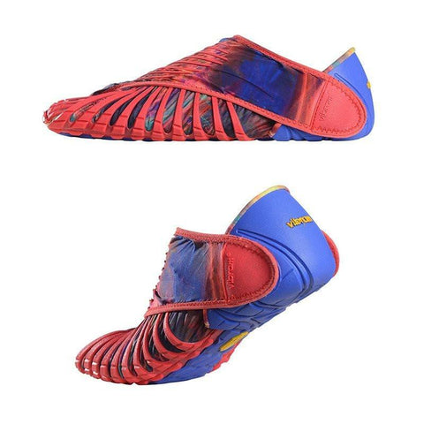 FUROSHIKI SHOES - Women's Shoes - RealUSAShop
