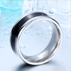 Image of Nordic Stainless Steel Unisex Ring - Jewelry & Accessories - RealUSAShop