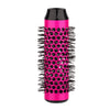 Image of Curl Round Styling Brush Tool Set - Beauty & Personal Care - RealUSAShop