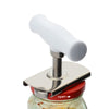Image of Bottle Can Stainless Steel Opener - Kitchen Tools & Gadgets - RealUSAShop