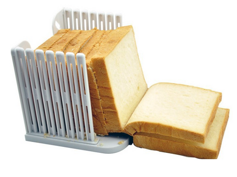 Bread Cake Toast Cutter Slicer Pastry Kitchen Tool - Kitchen Tools & Gadgets - RealUSAShop