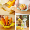 Image of Fruit Lovers Hacks Tools - Kitchen Tools & Gadgets - RealUSAShop
