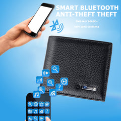 SMART WALLET - Consumer Electronics - RealUSAShop