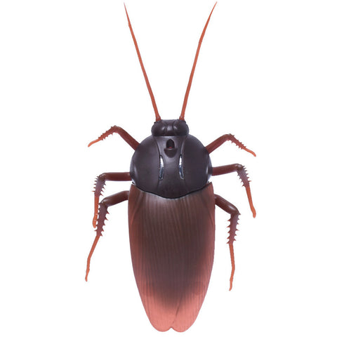 RC Cockroach Infrared Remote Control - Toys & Hobbies - RealUSAShop